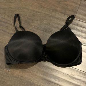 Very sexy push up bra